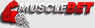 Musclebet Giriş Adresi