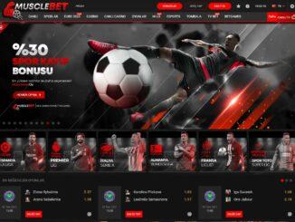 Güvenilir Casino Oyun Kategorisi